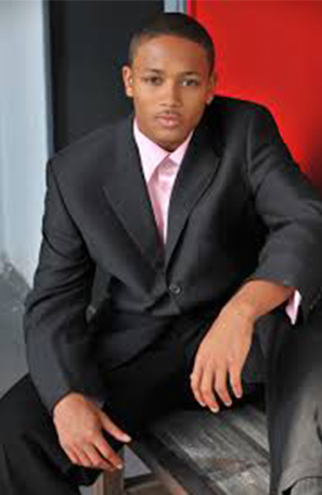 Romeo-Miller-full-body-shot-image-for-website